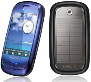 samsung-blue-earth2