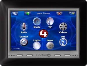 control4-7-screen