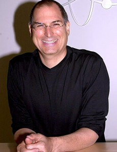 steve-jobs-picture-31