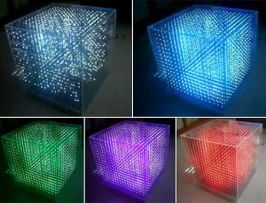 3d_color_led_cube