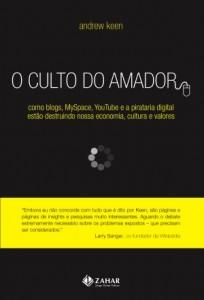 livroculto01