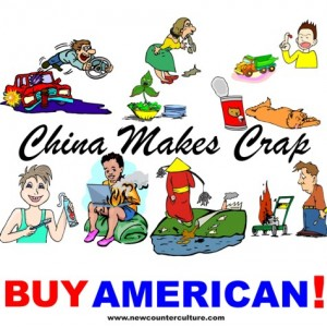 china_makes_crap