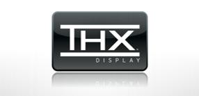 THX display