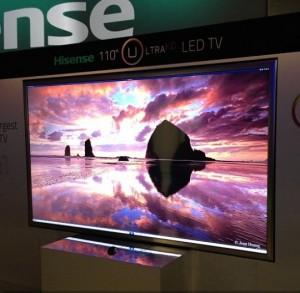 hisense110