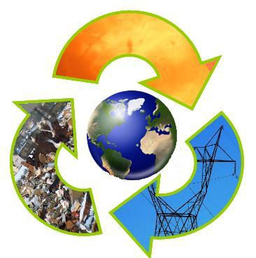 waste_to_energy