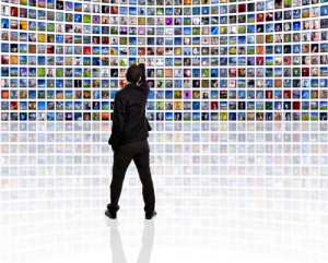 DISH-Systems-Essay-Future-of-TV