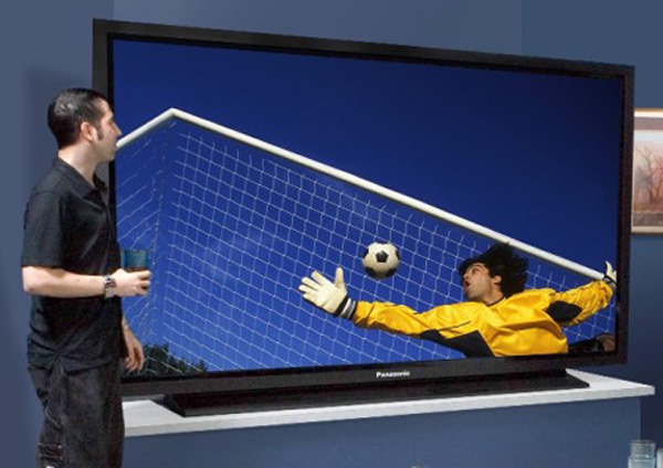 Panasonic-103-inch-3D-TV-1