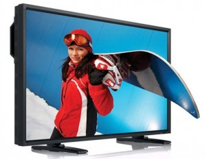 glasses-free-3d-tv