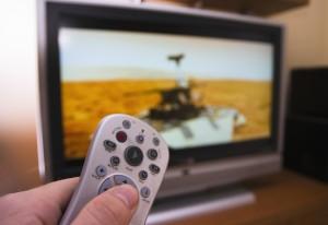 pay_tv