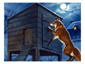 fox-at-the-chicken-hut_i-G-29-2928-M7HRD00Z