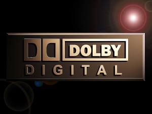 dolby_1024_04