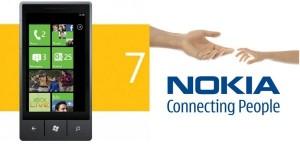 nokia-microsoft-partnership