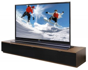 sharp ultrahd-1l