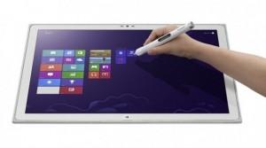 toughpad-4k-tablet-590x330