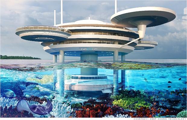 underwater-dubai