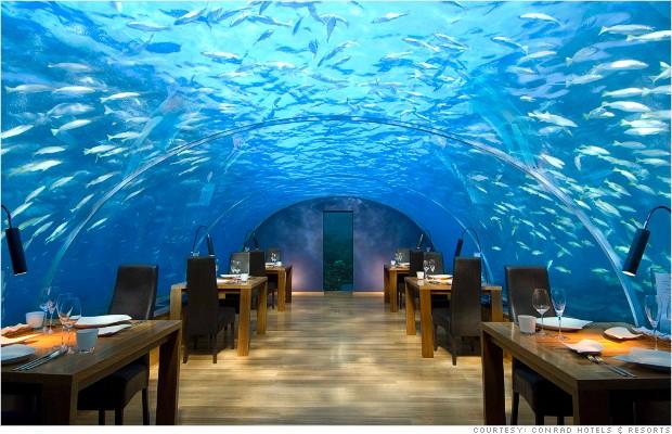 underwater-maldives
