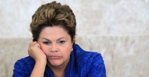 DilmaRousseff2