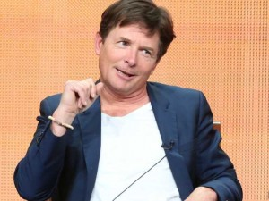michael-j-fox-we-all-have-our-own-parkinsons-nbc-show-will-portray-disease-as-frustrating-and-funny