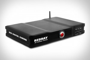 redray-4k-player-xl