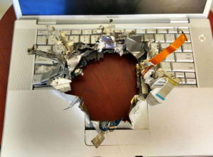 exploded-macbook-pro-e1359483188151