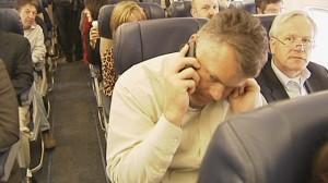 plane_phone