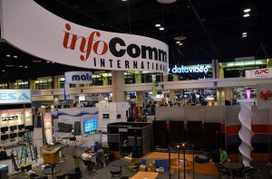 InfoComm_2011_Logo_Floor