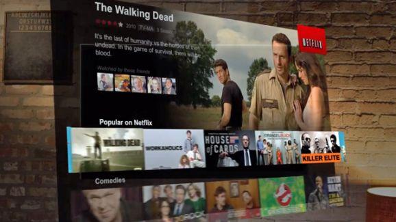 Netflix-redesign4-578-80