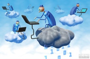 cloud-computing-lek-leak-wolken1-450x2991