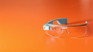 google_glass.0_cinema_1280.0