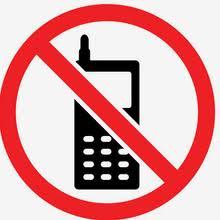 telephone shutdown