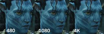 1080p-vs-4k2