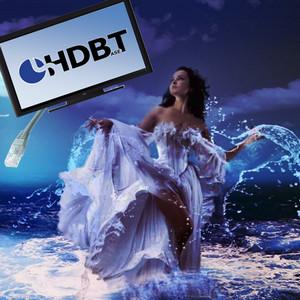 dream_of_hdbaset_300px