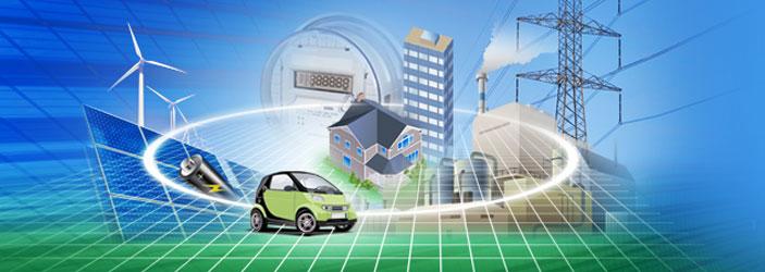 pic-smart-grid