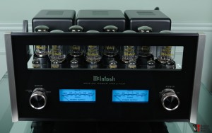 138918-mcintosh_mc2102_power_amplifier_tubes