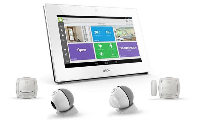 archos-smart-home-2014-06-20-01