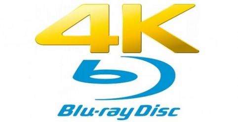 BD 4K