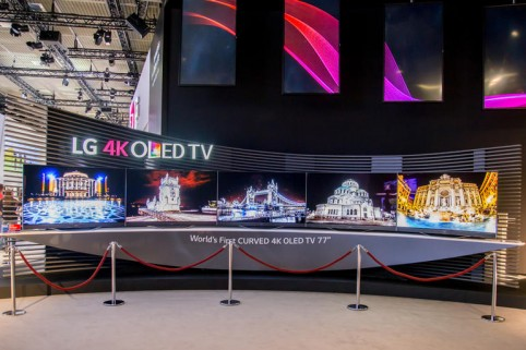 lg-4k-curved-display-ifa