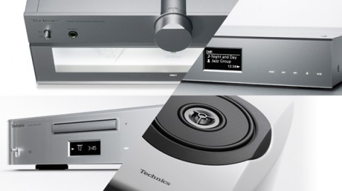 technics_c700-system_600px