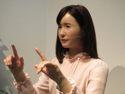 android toshiba