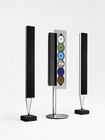 detalles_bang_olufsen_big
