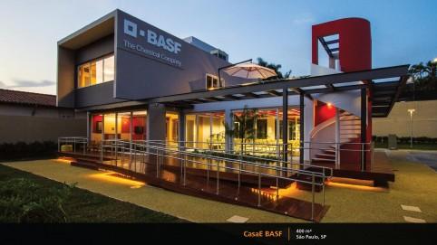 casae-basf_8541