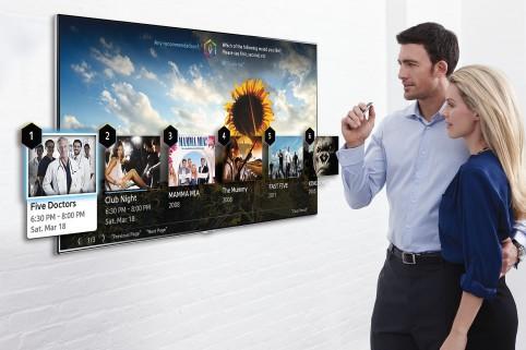 smart-tv-1