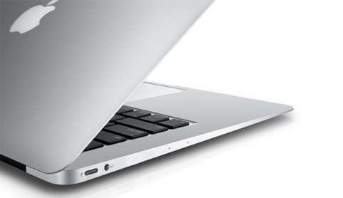 apple-macbook-air-type-c