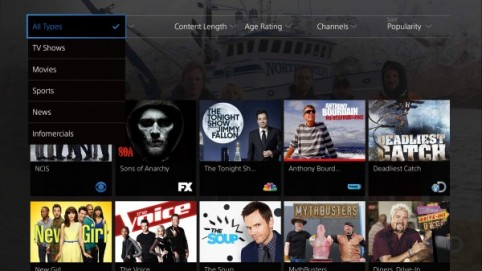 playstation-vue-screenshot-03_1920-600x337