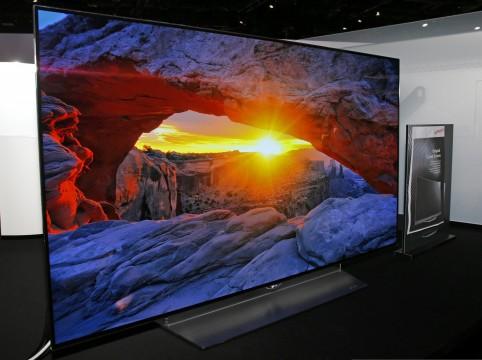 OLED_TV_1