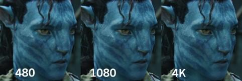 10804kcomparison
