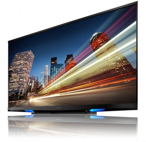 mitsubishi-l75-a96-75-inch-1080p-3d-laservue-television-15081-MLB20094315742_052014-F