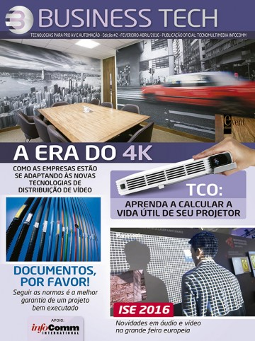 CAPA BUSINESS TECH_CAPA BUSINESS TECH