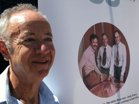 andy-grove