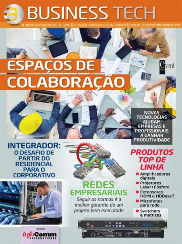 CAPA-BUSINESS-TECH-#03-1